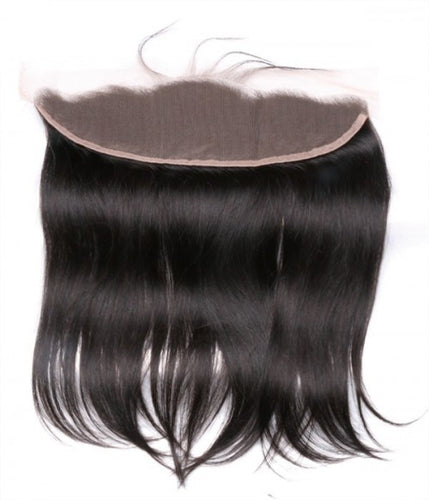 HD Straight Lace Frontal
