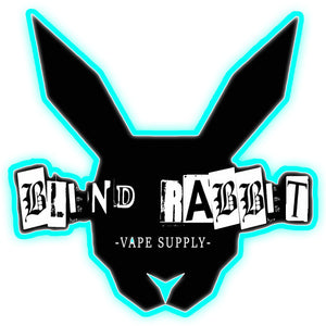 Blind Rabbit Vape Supply
