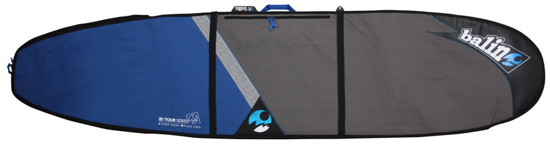 Vented Balin Surfboard covers and bags