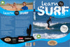 Leg ropes and leashes for Surfboards, hand boards and SUPs