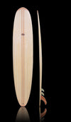 Balsa Hand Boards Planes