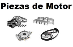Timing Kits
