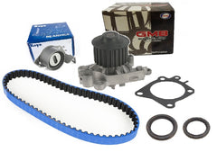 Timing Kit Mirage 1.8L 97-02 4G93 Correa Bomba Tensor