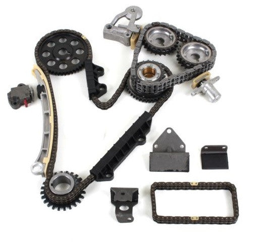 Timing Kit Grand Vitara XL-7 99-05 V6 - Unique Auto Parts & Accessories