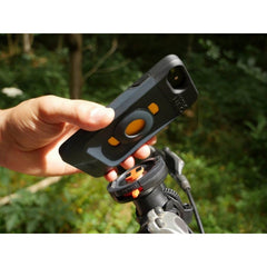 NEW FitClic Neo Magnetic Phone Mounting System