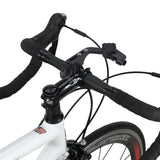 Tigra MountCase 2 Bike Kit Forward for iPhone 6