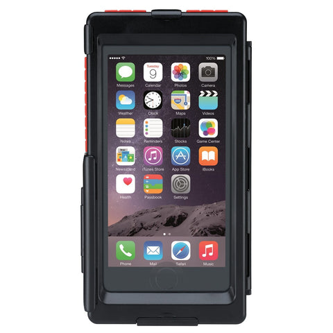 Tigra BikeConsole for iPhone 6 Plus