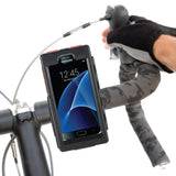 Tigra BikeConsole for Samsung Galaxy S7