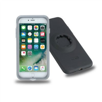 Tigra MountCase 2 for iPhone 7