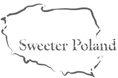 Sweeter Poland