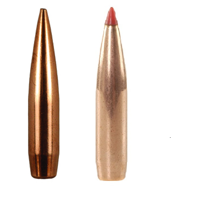 Determining the best chamber for your 6.5mm Creedmoor RPR replacement barrel