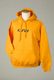 LRI Hooded Sweatshirt