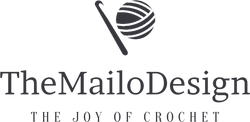 TheMailoDesign