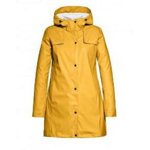 Beaumont_rain_jacket_mustard