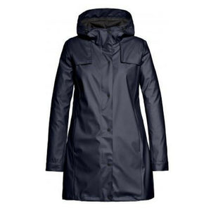 Beaumont_rain_jacket_6612_navy