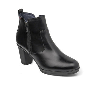 Callaghan shoes | 20306 Dana Black
