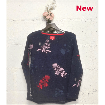 Joules_harbour_top_fay_print