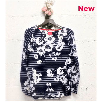 Joules_harbour_top_posy_stripe
