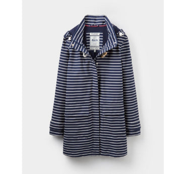 Joules | Haven 100% waterproof jacket