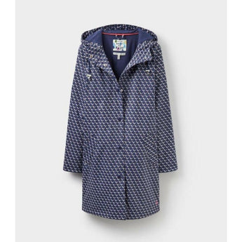 Joules | raindance coat