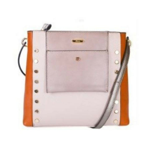 Bag | Maddy crossbody bag stone