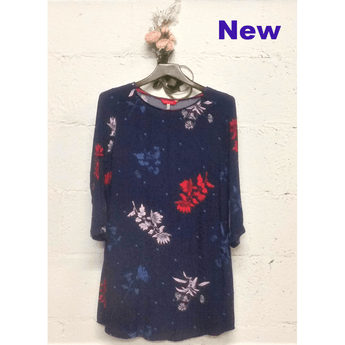 Joules_felicia_tunic_fay_print