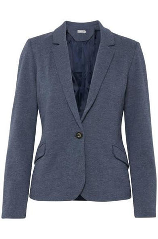 Fransa clothing | Minous blazer