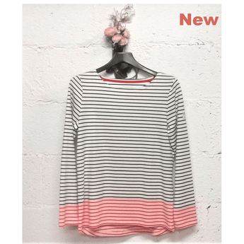 Joules_harbour_top_cream_red_stripe