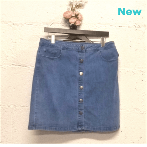 joules_harper_washed_blue_denim_skirt