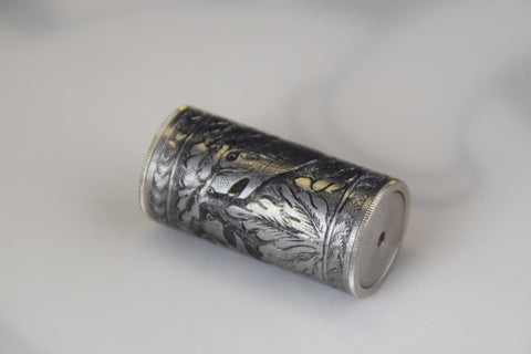 NEURON MOD 18350 Limited Editions