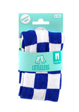 Checkers Leggings (2 colours)