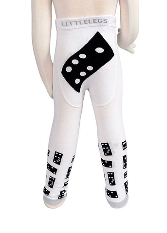 Dominoes Leggings