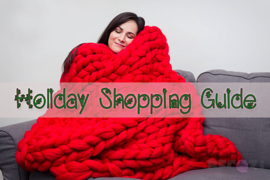 Becozi's Holiday Shopping Guide