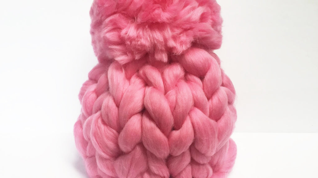 Winter is Coming | 5 How-To Videos to Help You Knit Something Warm