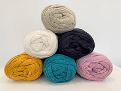 Loopy Stitch Yarn