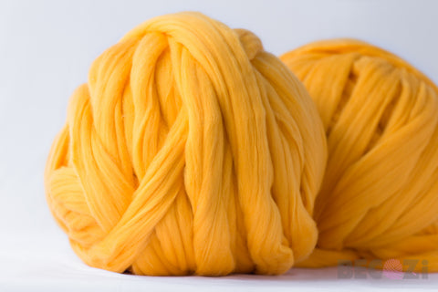 big stitch merino wool yarn becozi