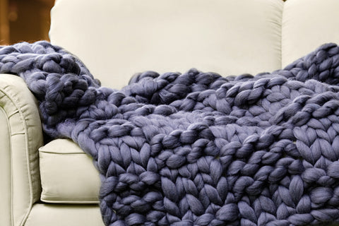 https://becozi.net/collections/merino-wool/products/super-chunky-100-merino-wool-warm-colors