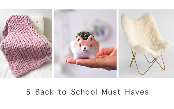 back to school must haves becozi chunky merino wool knits