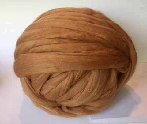 merino wool mocha becozi