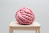 Vegan Yarn - By Pound