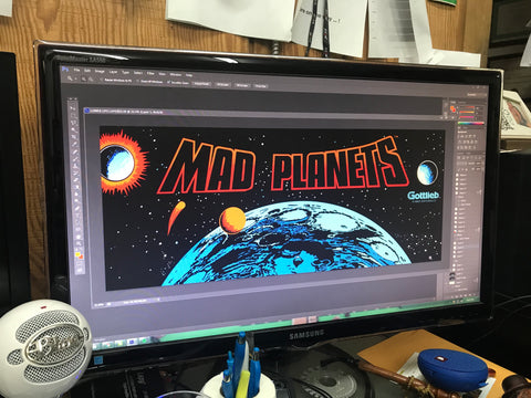 Mad Planets lower CPO now available!