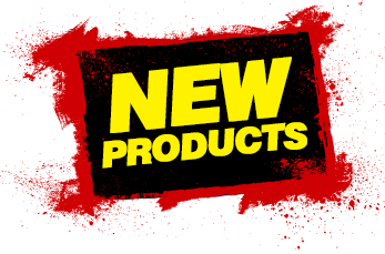 new products alert over 40 new items availalbe szabo s arcades rh szabosarcades com new products in development 2018 new products for christmas