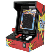 Icade Multicade artwork