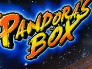 Pandora's Box Side Art