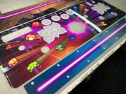 Legends Ultimate Multicade CPO
