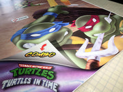 TMNT Combo package