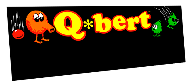 Q*Bert-CPO lower only