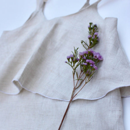 Wildflower the Label - handmade boho and vintage handmade pieces you will treasure
