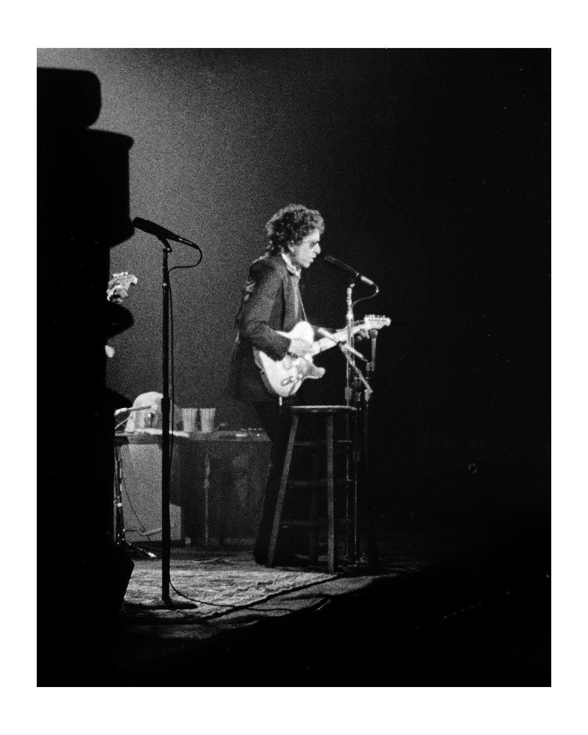 Bob Dylan photo  Bob Dylan photograph blood on the tracks buy dylan photo