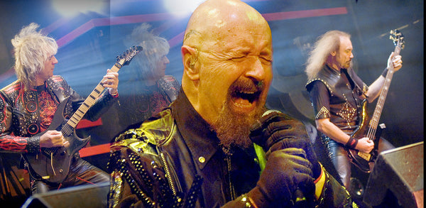 Judas Priest, 2006